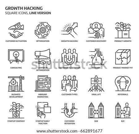 Hack Stock Images, Royalty-Free Images & Vectors