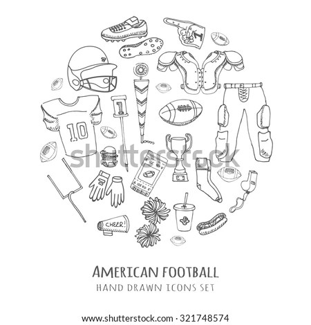 Cleat Stock Images, Royalty-Free Images & Vectors