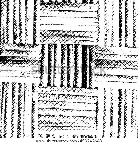 Basket Weave Pattern Stock Images, Royalty-Free Images