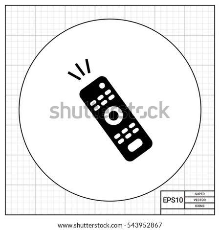 Xbox Controller Symbol Xbox Live Symbol Wiring Diagram