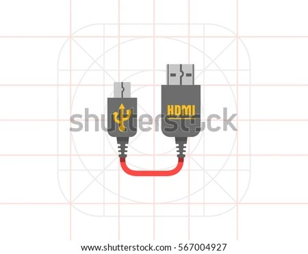 1 8 Plug Adapter Mini Laptop To XLR Adapter Wiring Diagram