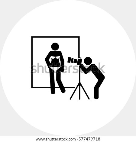 Photoshoot Stock Images, Royalty-Free Images & Vectors