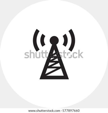 Outdoor Am Fm Radio Antenna Biggest Ham Radio Antenna
