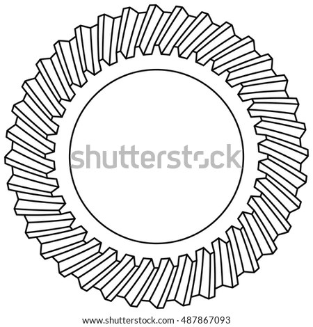 Bevel Gear Stock Images, Royalty-Free Images & Vectors