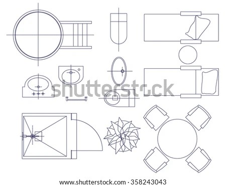 Planning Drawing Stock Images, Royalty-Free Images