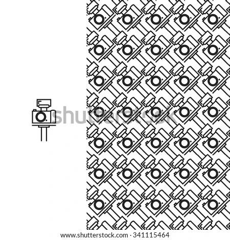 V8 Engine Muscle 4 Cylinder Engine Wiring Diagram ~ Odicis