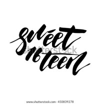 Sweet 16 Stock Images, Royalty-Free Images & Vectors ...