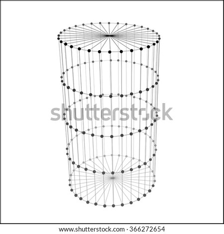 Wire-frame Stock Images, Royalty-Free Images & Vectors