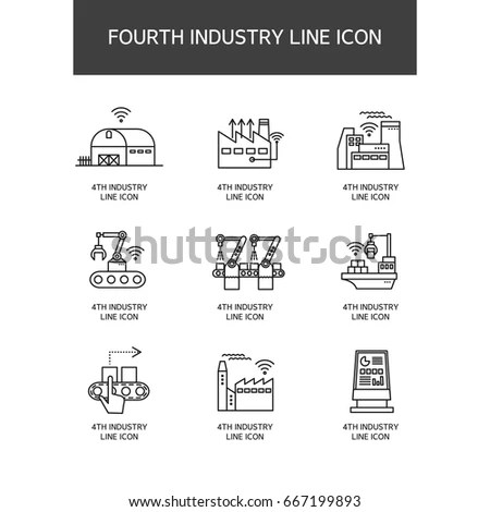 Industrial Revolution Stock Images, Royalty-Free Images