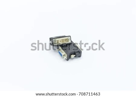 Dvi Port Stock Images, Royalty-Free Images & Vectors