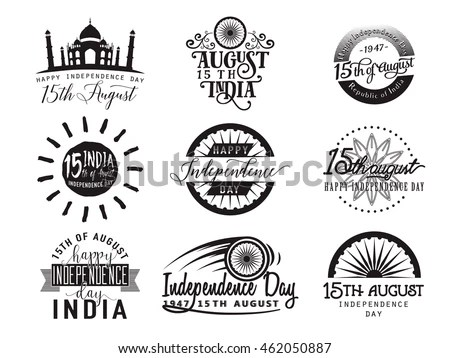 Felicitation Stock Images, Royalty-Free Images & Vectors