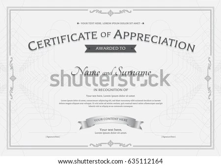 Appreciation Stock Images, Royalty-Free Images & Vectors