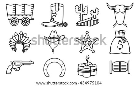 Texas Star Stock Images, Royalty-Free Images & Vectors