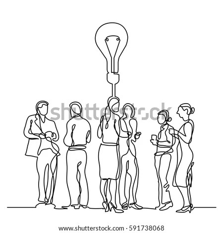 Line Drawing Stock Images, Royalty-Free Images & Vectors