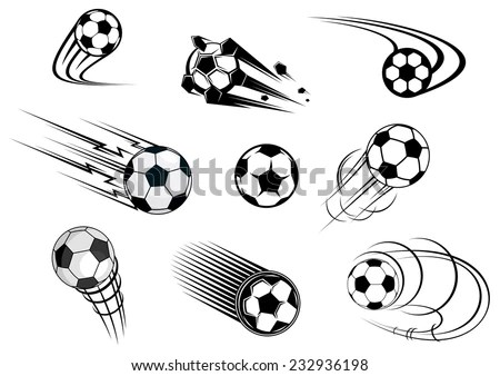 Football Championship Stock Images, Royalty-Free Images