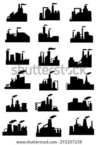 Oil Power Plants Oil Diagram wiring diagram ~ ODICIS.ORG