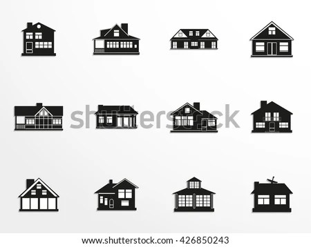 Vacation Home Stock Images, Royalty-Free Images & Vectors