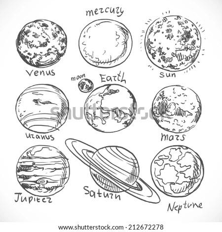 Galaxy Solar System Diagram Milky Way Solar System Diagram