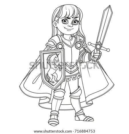 Paladin Stock Images, Royalty-Free Images & Vectors