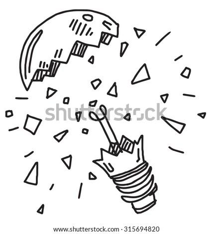 Light Bulb Saver Computer Saver Wiring Diagram ~ Odicis
