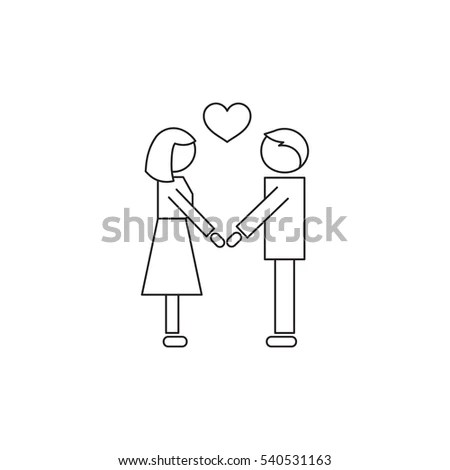 Amorous Stock Photos, Royalty-Free Images & Vectors