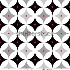 Navy Sofa Cover Gray Velvet Sleeper Mid Century Modern Stock Images, Royalty-free Images ...