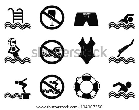 Water Safety Stock Images, Royalty-Free Images & Vectors
