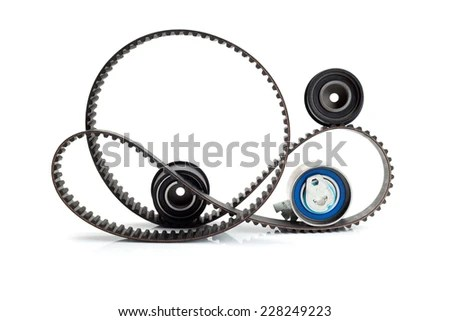 Timing Belt Stock Images, Royalty-Free Images & Vectors