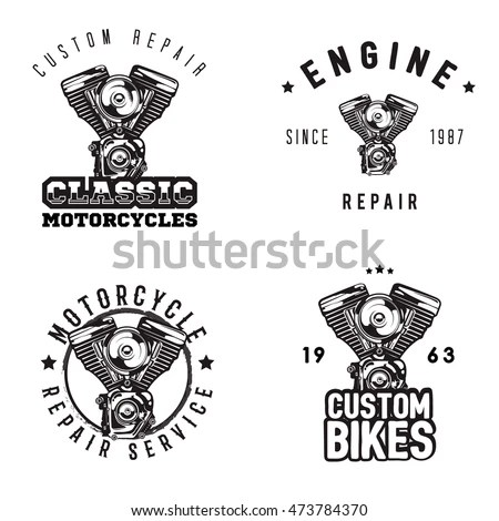Motorcycle Club Stock Images, Royalty-Free Images