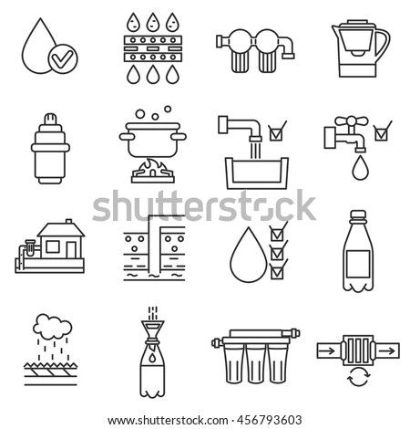 Septic Tank Water Pumps High Head Effluent Septic Pumps