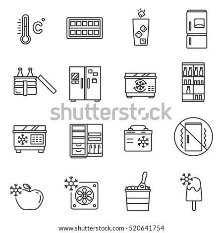 Ice Cooler Stock Images, Royalty-Free Images & Vectors