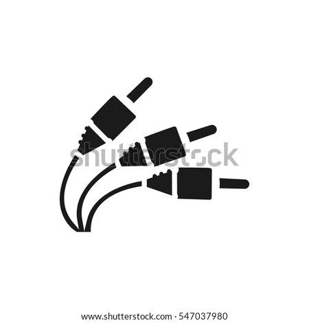 Connectors Stock Images, Royalty-Free Images & Vectors