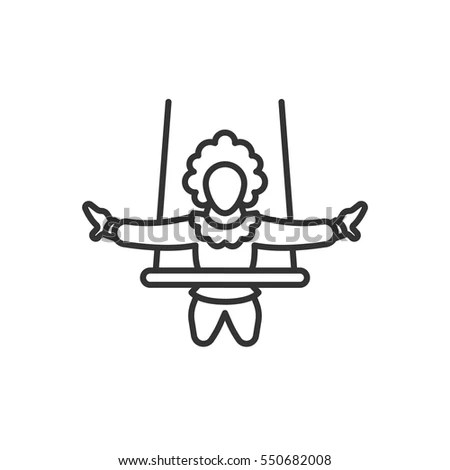 Acrobat Stock Images, Royalty-Free Images & Vectors