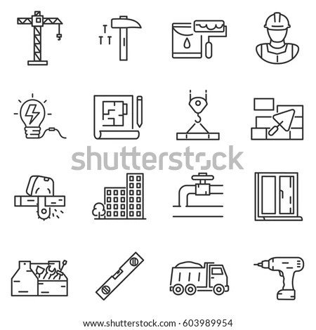 Water-supply Stock Images, Royalty-Free Images & Vectors