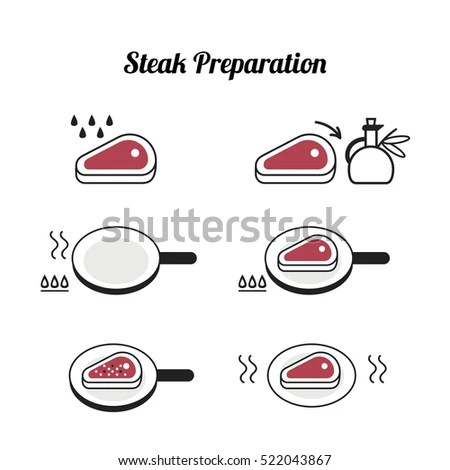 Instructions Icon Stock Images, Royalty-Free Images