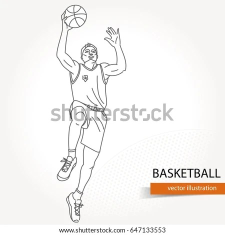 Lakers Stock Images, Royalty-Free Images & Vectors