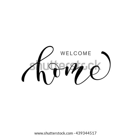 Welcome Stock Photos, Royalty-Free Images & Vectors