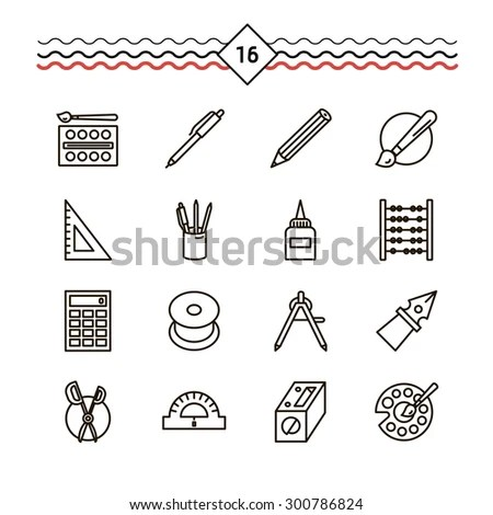 Writting Stock Photos, Royalty-Free Images & Vectors
