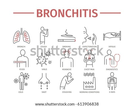 Signs And Symptoms Stock Images, Royalty-Free Images