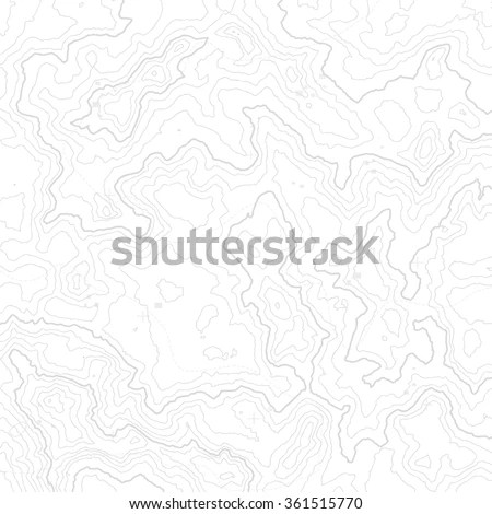 Topography Stock Images, Royalty-Free Images & Vectors