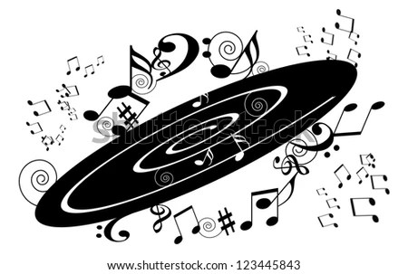 Big Band Music Stock Images, Royalty-Free Images & Vectors