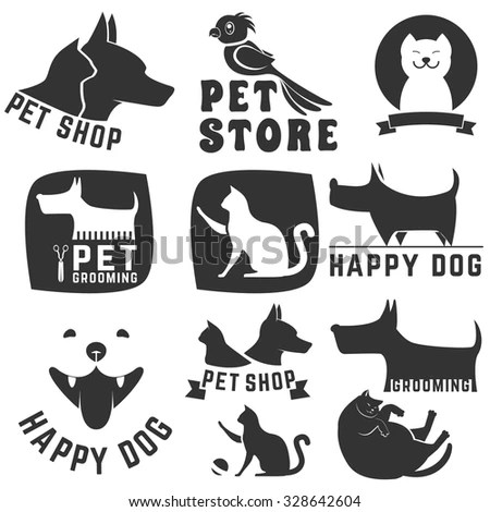 Grooming Stock Photos, Royalty-Free Images & Vectors