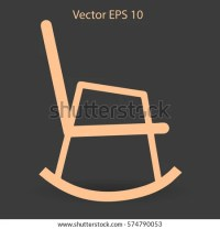Antique Rocking Chair Stock Images, Royalty-Free Images ...