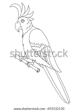Line Art Animals Stock Images, Royalty-Free Images