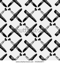 Hand Drawn Braid Stock Images, Royalty-Free Images ...