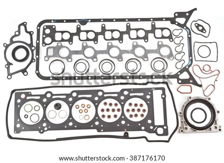 Engine Blow By Repair Engine Crankcase Wiring Diagram ~ Odicis