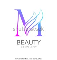 M Logo Stock Images, Royalty-Free Images & Vectors ...