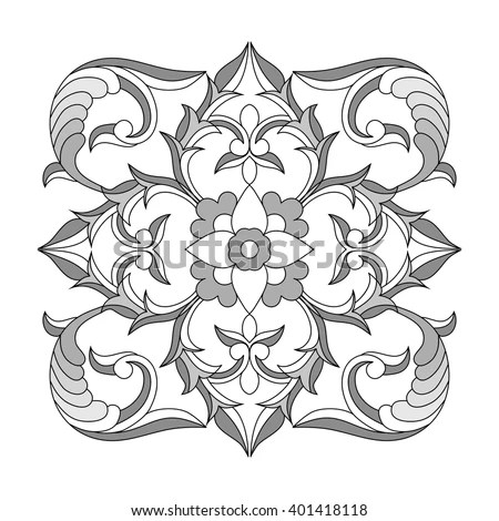 Wood-carving Stock Images, Royalty-Free Images & Vectors