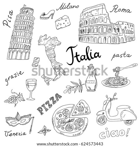 Venice Symbol Stock Images, Royalty-Free Images & Vectors