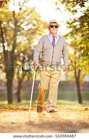 Visually Impaired Stock Images RoyaltyFree Images